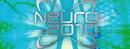 Neuro2010